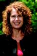 Kelly Ritz, President of Stone Bridge Homes NW
