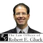 Robert E. Gluck