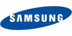 gI 76842 Samsung Logo Cellphone Repair Shop.com Reduces Prices on Samsung Parts and Expands Samsung Cell Phone Repair and Spare Parts Offerings