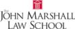 "The John Marshall Law School Presents ""The Good, the Bad and the Ugly:..."