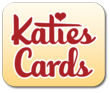 www.katiescards.com - e cards for all of lifes occasions