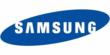 Samsung Cell Phone Repair & Parts