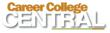 Career College Central: The Definitive Voice of the Career College Sector of Higher Education