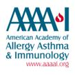 Media Alert Regarding Obama Announcement on Asthma Disparities