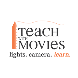 TeachWithMovies.com Presents Nonfiction Learning Guide to Into the Wild