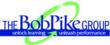 The Bob Pike Group has provided train the trainer workshops and consulting services to individuals and corporations for more than 30 years. Clients have been applying Bob's Participant-Centered Instructional System to build their learning organizations, to strengthen retention and to enrich desired results.