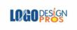 Logo Design Pros Offers up to 80% Discount on all Logo & Web...