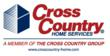 Cross Country Home Services To Hire 130 Employees in 2013