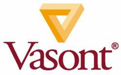 Vasont Content Management System