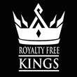 Royalty Free Music from www.RoyaltyFreeKings.com