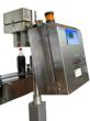 FT System Releases High Frequency Fill Level Inspection System with...