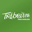 Tribevine logo - PNG