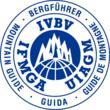 IFMGA logo - JPG
