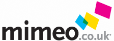 Mimeo.co.uk