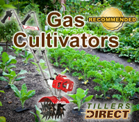 gas cultivator, gas cultivators, best gas cultivator, gas powered cultivator