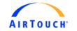 AirTouch Communications logo