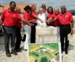 After Lusaka, a Second Olympic Centre is to be Created in Haiti