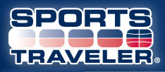 Sports Traveler Company Logo