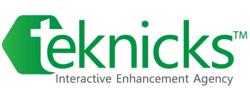 Teknicks: SEO Agency Named Best Place to Work in New Jersey