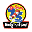 Dr. Seuss 75 Years of Imagination
