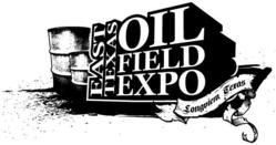 2012 East Texas Oilfield Expo