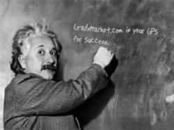 Internet Einsteins