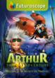 Arthur 4D