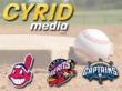 Cyrid Media Scores Triple Play with Local Baseball Marketing