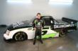 Higher Education Advising Service College Complete NASCAR Driver...