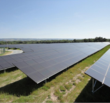 Sonnedix Solar Acquires 5.4MW French Power Plant from Element Power Solar