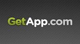 GetApp.com Business Apps Marketplace