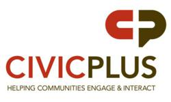 CivicPlus - Helping Communities Engage and Interact