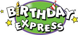 BirthdayExpress.com