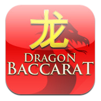 Baccarat Game Protection