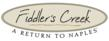 Fiddler's Creek, Naples, Florida