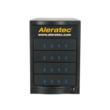 Aleratec's USB 3.0 Flash-Drive Duplicator Gains Competitive Cost...