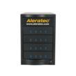 Aleratec's USB 3.0 Flash-Drive Duplicator Gains Competitive Cost...