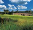 The Golf Club at Fiddler's Creek Holds Exclusive Tournaments