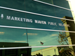 Marketing Maven Awarded WMBE Certification through the California Public Utilities Commission