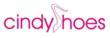 cindyshoes logo