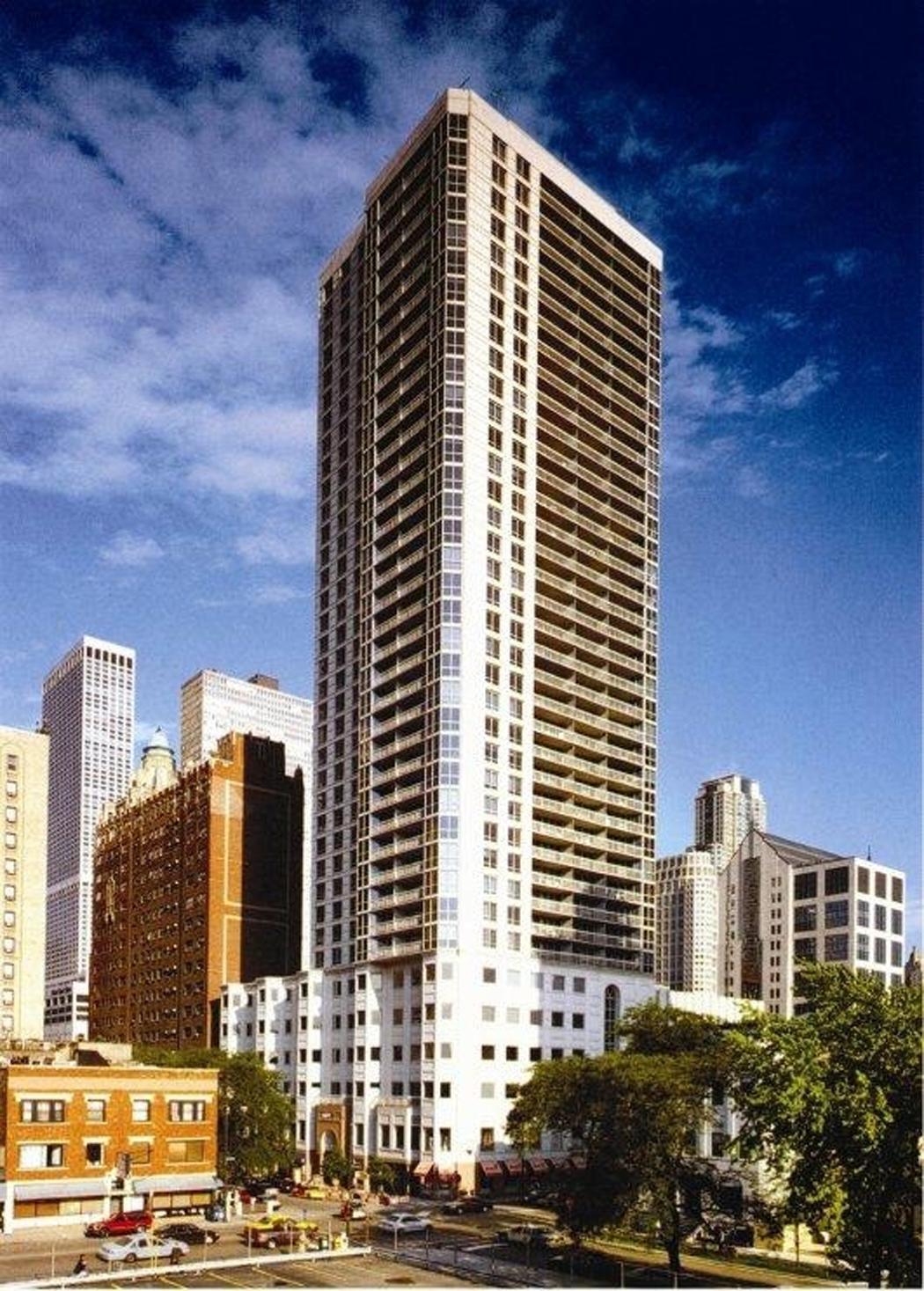 apartment living  chicagoland apartment association  cbs2
