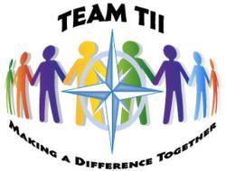 Team TII