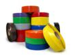 Floor Marking Tapes That Hold Up To Forklift Traffic and Industrial...
