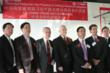 China Mart Los Angeles signs MOU to Increase US Exports with Vice...