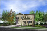 New Gilroy Homes for Sale at Cimarron