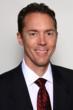 Stratose Chairman Sean Smith