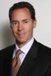 Stratose Chief Executive Officer Scott Smith