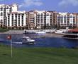 Paramount Lodging Advises Burroughs and Chapin in the Sale of Marina Inn at Grande Dunes to Vista Group of Companies