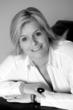 Pip Thomas is Managing Director of Nvest, a leading UK provider of AV product training and first-line technical support