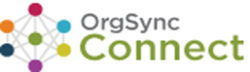 2012 OrgSync Connect User Conference Logo